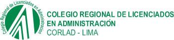 logo de IFRJ